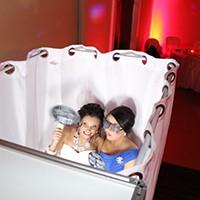 2014 Louisville Bridal Show Calendar