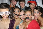 Oldham County High School 2013 Junior Prom